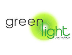 Green Light Technology (GLT)