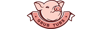 Grub Tubs