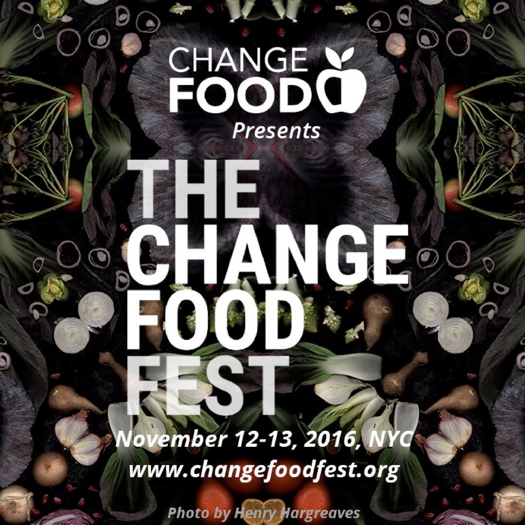 change-food-fest