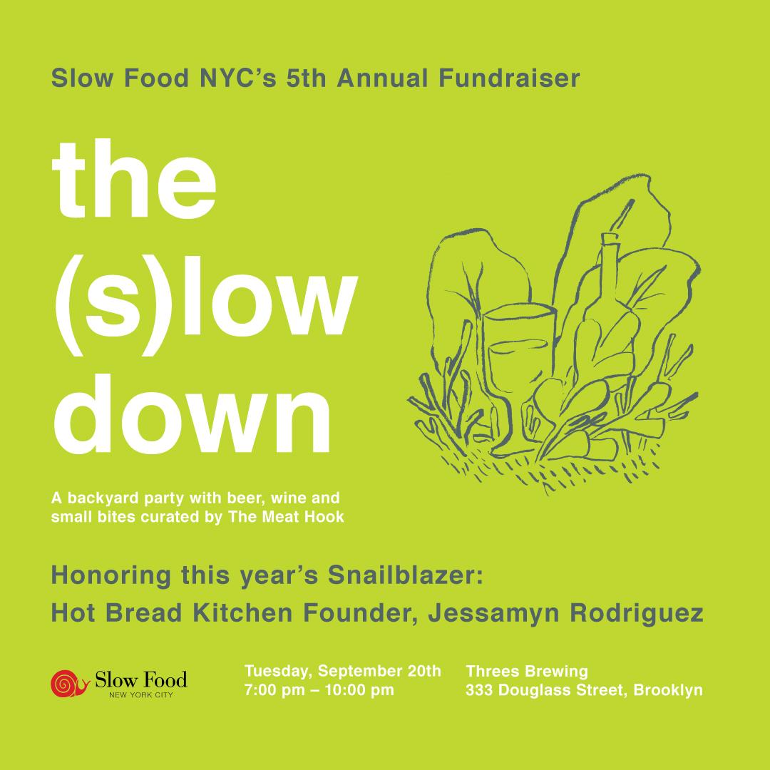 slowfood-nyc