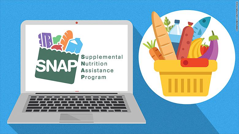 thrive-market-online-food-stamps