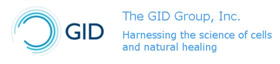 the GID group, inc