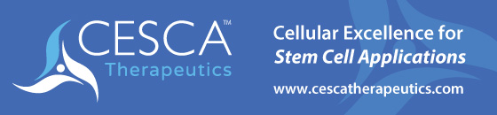 cellular excellence for stem cell applications