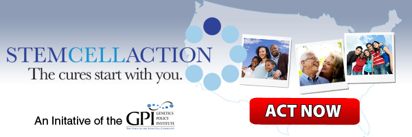 Stem Cell Action Coalition