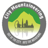 www.citymountaineering.com