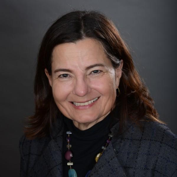 Lisa A. Skumatz
