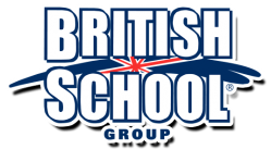 British School Group Logo