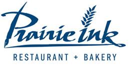 Prairie Ink Restaurant & Bakery