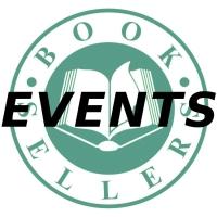 events_logo_square_small.jpg