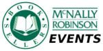 mrb_events_logo_small.png