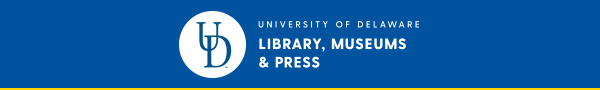 UD Library, Museums and Press