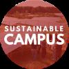 Sustainable Campus