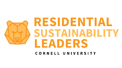Residential sustainability leaders program at cornell university