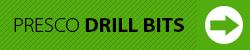 Presco drill bits range