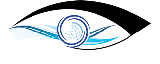 Top Talent Semiconductor Search Experts