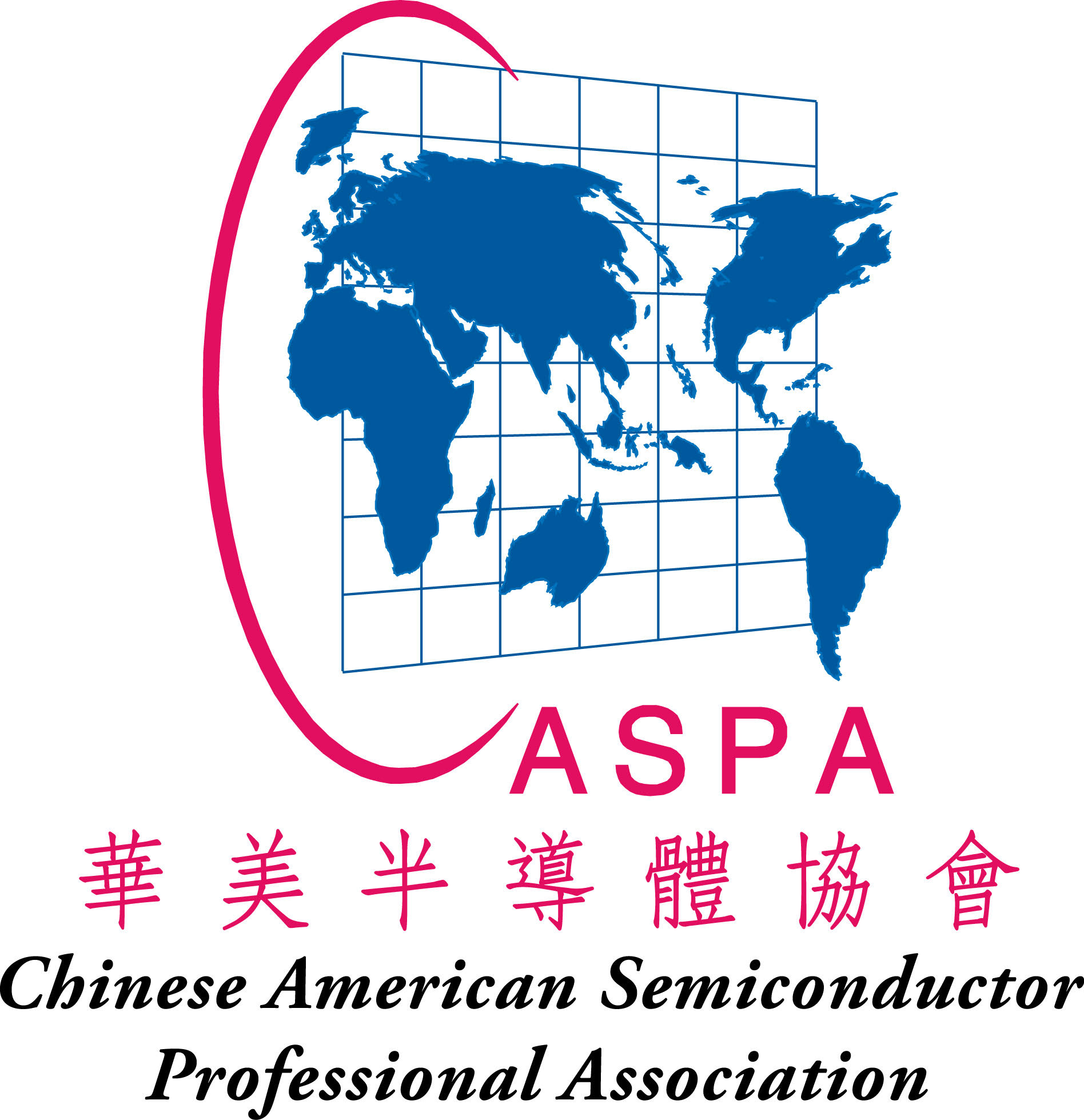Chinese American Semiconductor Professional Association (CASPA)