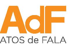 AdF – Atos de Fala 2016