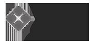 FYS GROUP Logo