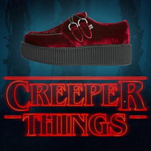 creeperthings