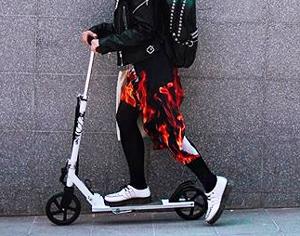 scooter vitavonviscious