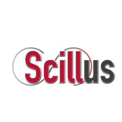 Logo Scillus