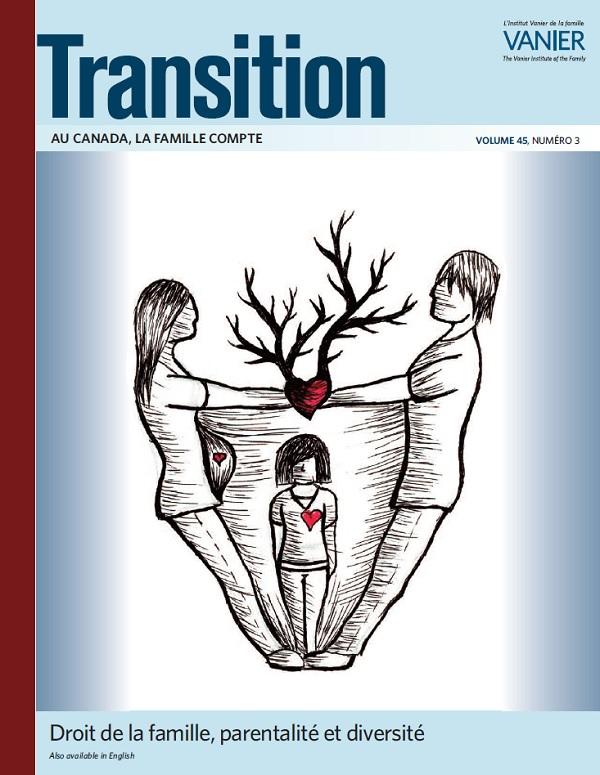 Transition magazine, 45-3