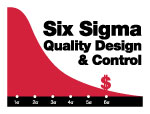 Six Sigma Metrics course