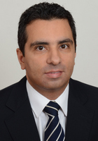 Dr. Paulo Pereira