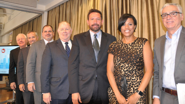 mayors-group-photo