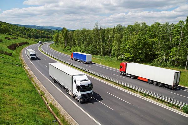 Heavy Duty Truck Standards