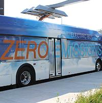 zev-bus