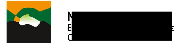 Newsletter de l'Ecole Professionnelle de Sophrologie Caycédienne de l'Artois