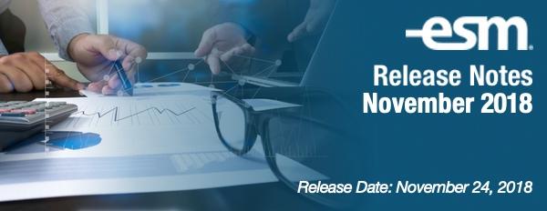 Release Date: November 24th