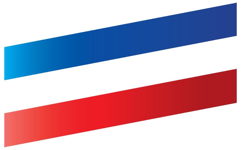 ACTUALITE DE L'ARMEE FRANCAISE B67e2688-c6c8-40e7-ae5a-bb9a79dbba84