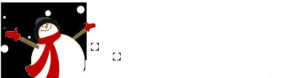 4e411965-8489-49b5-9a2f-95eabf6c4c32.png