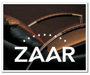 Zaar, by Kadima