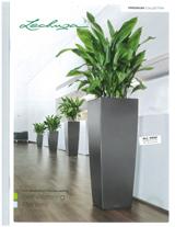 Lechuza catalogue