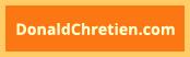 www.DonaldChretien.com
