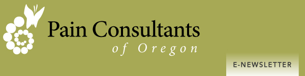 http://pain-consultants.us5.list-manage2.com/track/click?u=5208f785bdf07f86a31f3973f&id=4a9365ac65&e=3cf8fd9daa