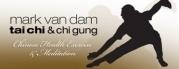 markvandam.com Tai Chi & Chi Gung