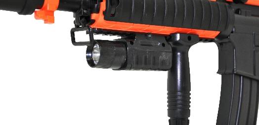 http://www.bbgunuk.com/M83++Hard+Stock+Auto+Machine+Gun+PWt6TXpBRE14b0RkalZIWnZKSGM