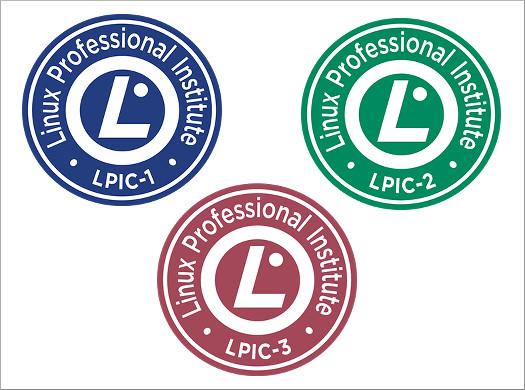 LPI-Prüfungen