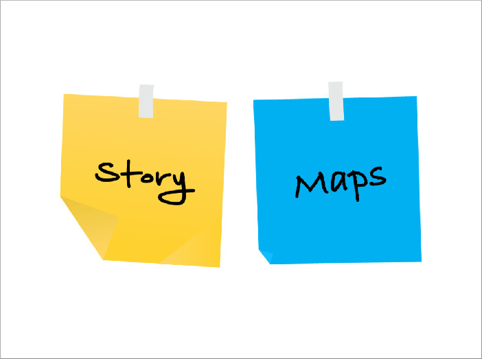 Requirements Engineering mit Story Maps