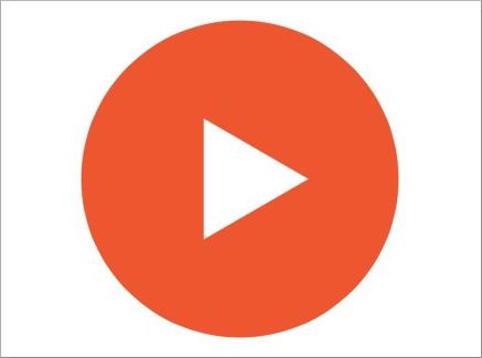 Video-Aufzeichnung DevOps-Webinar
