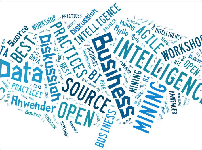 Business Analytics Day 2017