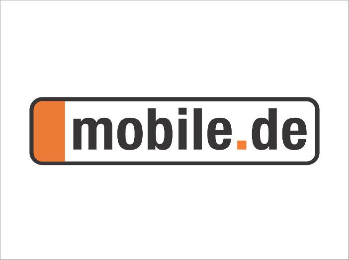 Innovative Datenprodukte für mobile.de
