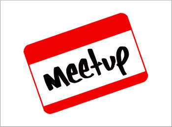 inovex Meetup: Let's talk about Graph Databases!