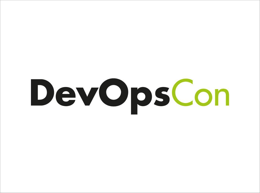 DevOpsCon