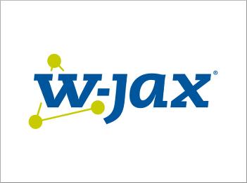 W-JAX-Logo