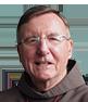 Fr. Robert Warren, S.A.